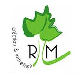 RM Services - Espaces verts